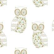 Snow_owl_fabric-01_ed_shop_thumb