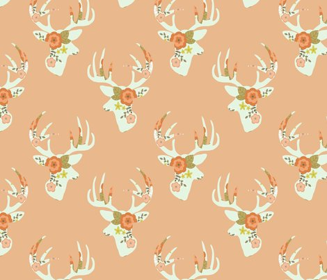 Rrrrtester_floral_deer-01-01-01_shop_preview