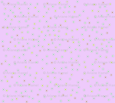 Eyefabric_preview