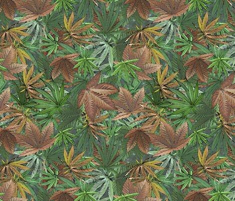 Rrforestcannabiscamo_shop_preview