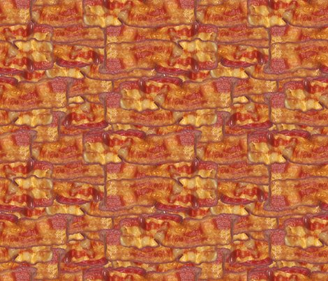 Rbacon_background_seamless_shop_preview