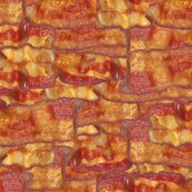 Rbacon_background_seamless_shop_thumb