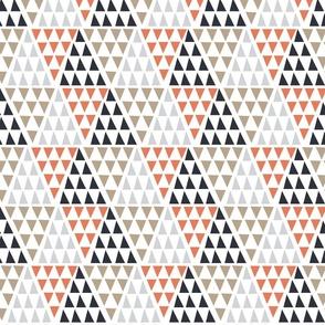 Liaison - Varsity Colorway