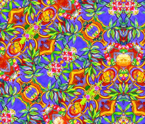 gunfabric4 fabric by dana_zurzolo on Spoonflower - custom fabric