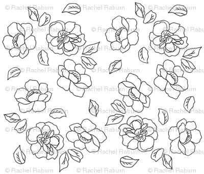 Rrdogwood_flowers_preview
