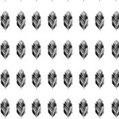 Black_white_leaf_in_line_shop_thumb