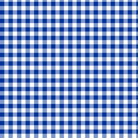 Rr0006_uk-blue-gingham_shop_preview