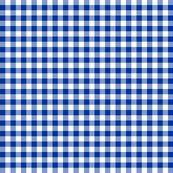 Rr0006_uk-blue-gingham_shop_thumb