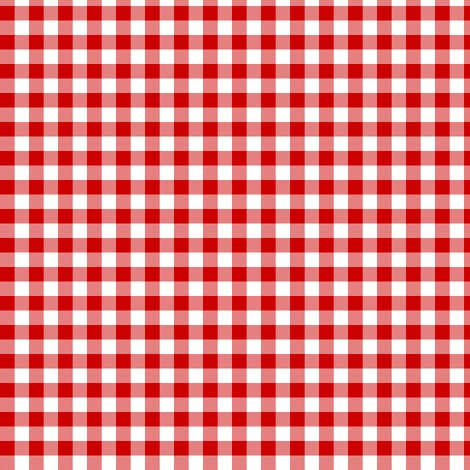 R0006_uk-red-gingham_shop_preview