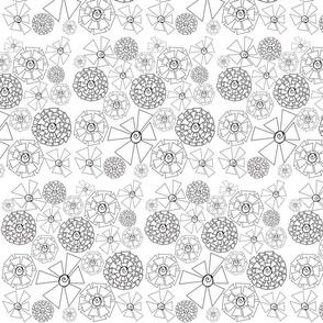 spoonflower_comp_flowers