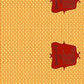 spoonflower_tea_towel