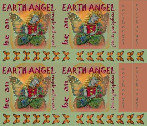 Rrearth_angel_bag__textile_shop_preview