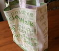 Earth_day_tote_bag_kit_comment_448731_thumb