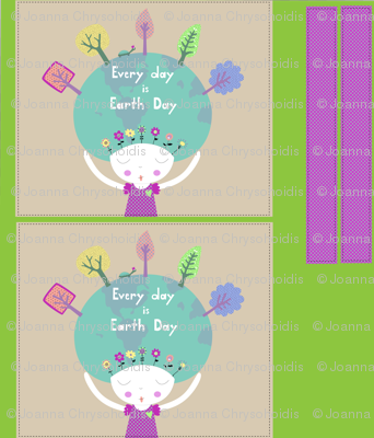 Every_Day_is_Earth_Day-01