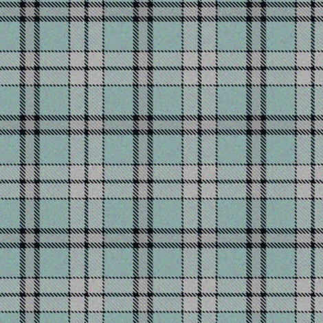 Predawn Plaid fabric by eclectic_house on Spoonflower - custom fabric