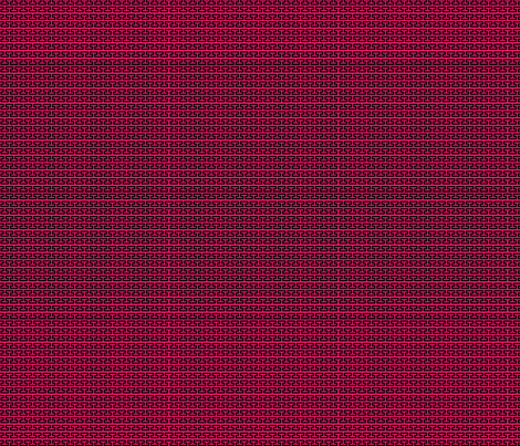 T Square fabric by rakiura on Spoonflower - custom fabric