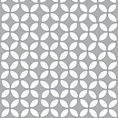 petal circles (white on gray)