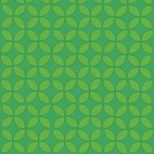 petals (green)