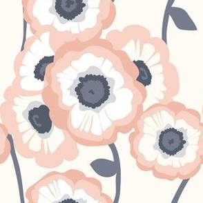 Anemone_Flower_Bouquet