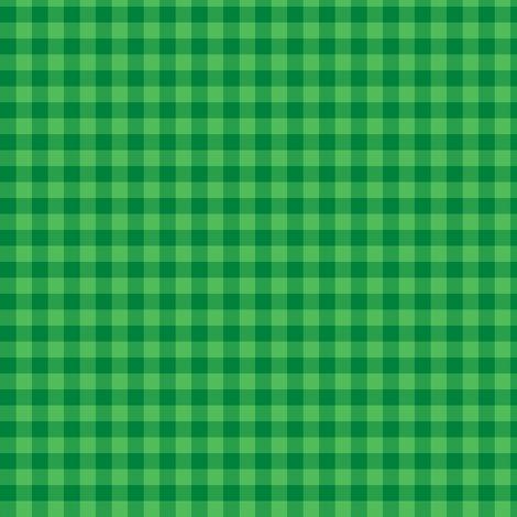 R0_candycane-green_shop_preview
