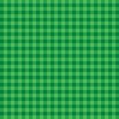 R0_candycane-green_shop_thumb