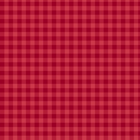 Rr0_candycane-red_shop_preview