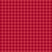 Rr0_candycane-red_shop_thumb