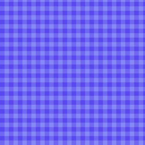 R0_chalkpurple-blue_shop_preview