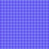 R0_chalkpurple-blue_shop_thumb