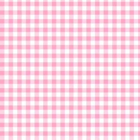 R0_sweetness-pink_shop_preview
