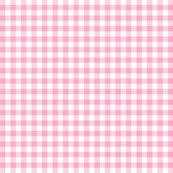 R0_sweetness-pink_shop_thumb
