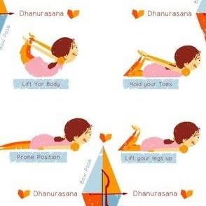dhanurasana_bow_pose