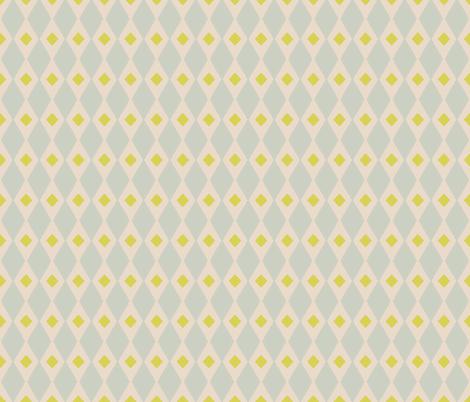 Kia7 fabric by miamaria on Spoonflower - custom fabric