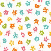 Rseamless_baby_pattern_shop_thumb