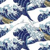 Hokusai3b-fix_shop_thumb