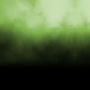 green_portrait-ed