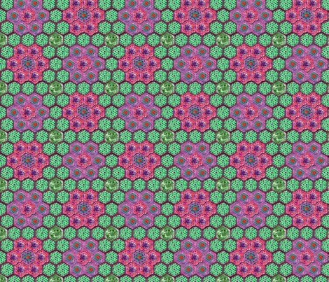 Hexagon_pattern_3_patch_shop_preview