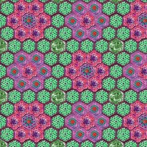 hexagon_pattern_3_patch_large