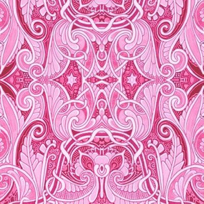 Just Think Pink