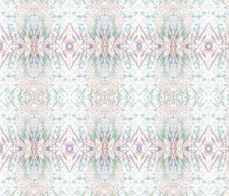 carac fabric by arrpdesign on Spoonflower - custom fabric