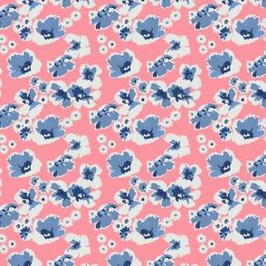 Piper_Floral_Flamingo