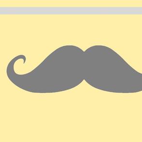 moustache10