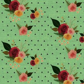 floral_weave
