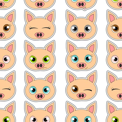 Rpig_expressions_repeat_shop_preview