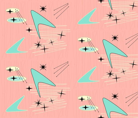 Rrrpale_salmon_background_with_lines_and_small_boomerangs_ed_ed_shop_preview