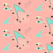 Rrrpale_salmon_background_with_lines_and_small_boomerangs_ed_ed_shop_thumb