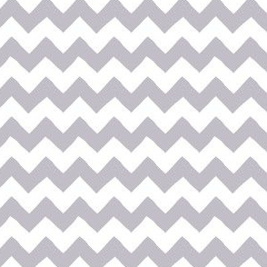 Hand_Drawn_Chevron_Grey