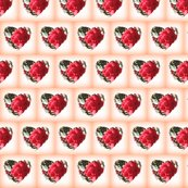 Rrrfuzzy_rosy_heart_ed_ed_shop_thumb
