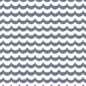 Wave_Zig-Zag_Navy