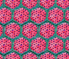 Hexagon_pattern_1_comment_502761_preview